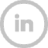 Link to Louis Nardin Linkedin page